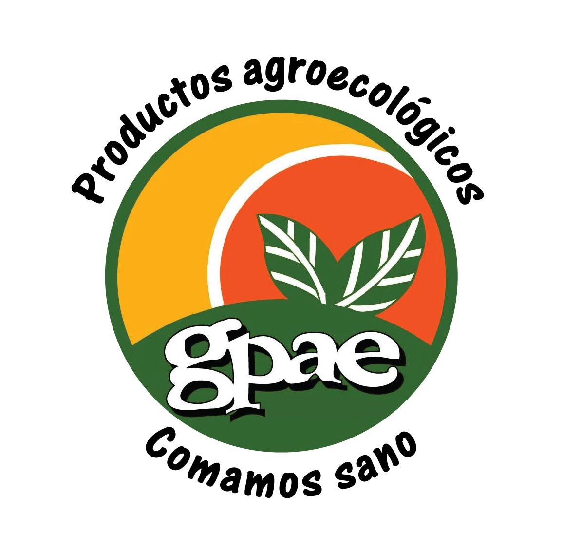 GPAE-Nicaragua
